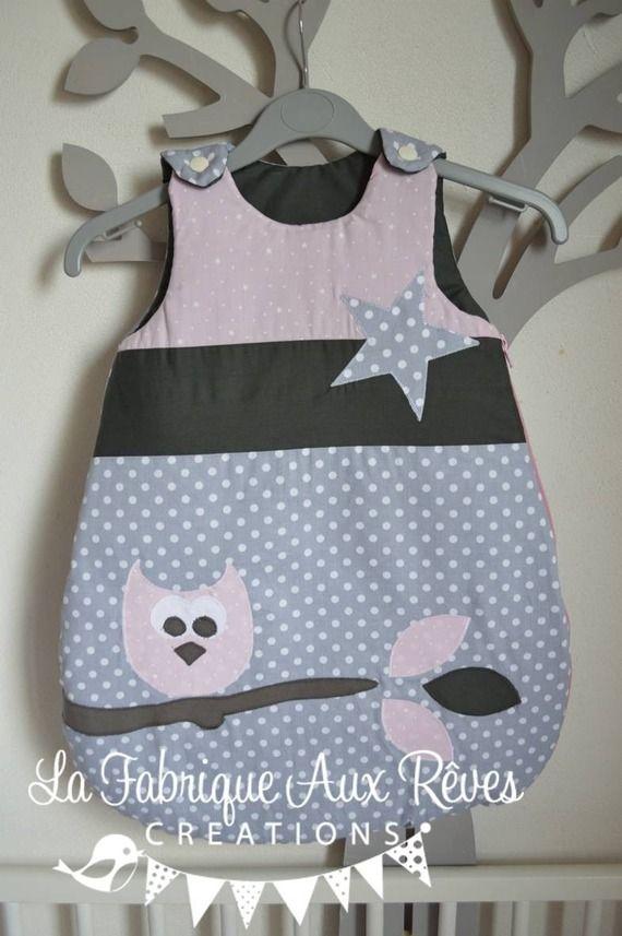 1000 images about d coration chambre fille rose poudr gris hibou on pinterest stickers tour - Tour de lit rose poudre ...