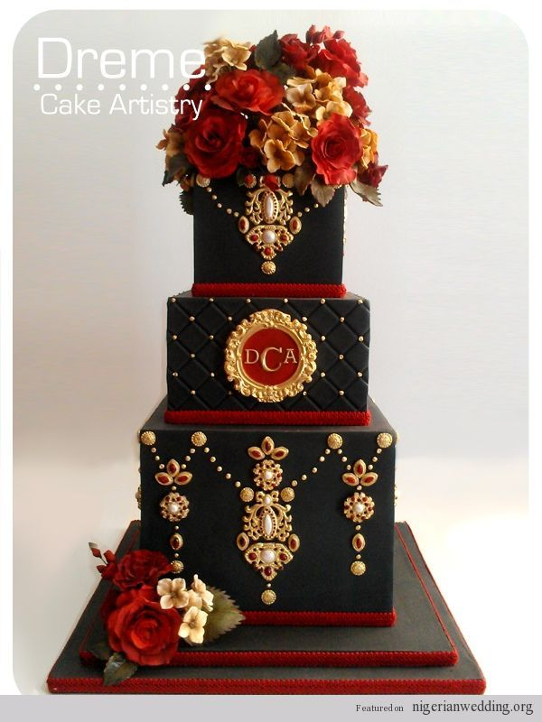 my wedding cake was ugly 64 best images about wedding cakes on 17691