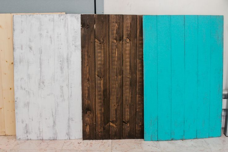 Ever since I started food blogging I've been wanting new food backgrounds but couldn't find them anywhere. I checked in ikea and found wood pieces that were too shiny and didn't w…