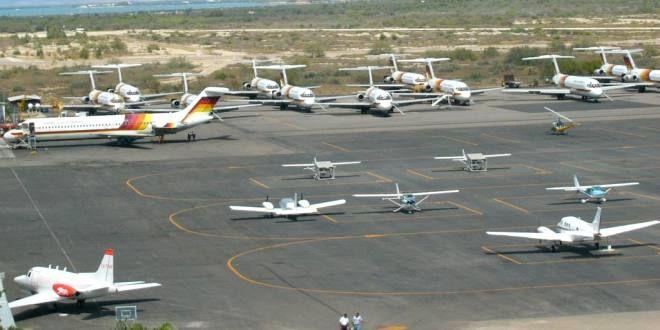 Oaxaca Digital | El Gobierno invertirá 120,000 mdp en nuevo aeropuerto del DF