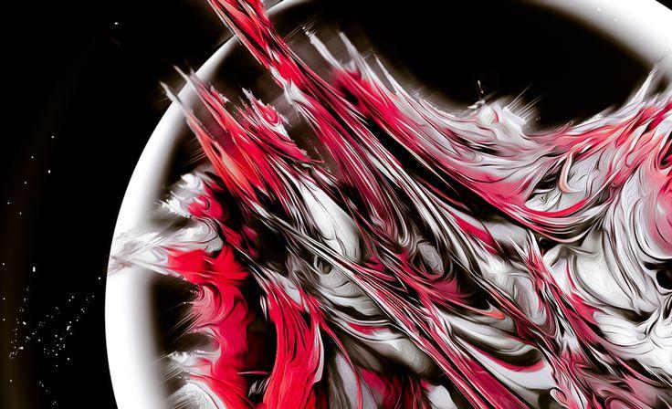 Unix  #3D #Fractals #Quaternion4D #Mandelbulb3D #computational #geometry #instagood #superarchitects #nextarch #architecturelovers #3d #model #documentation #bestoftheday  #networks #workshop #algorithm #design #art #architecture  #behavior #swirl #b&w #black