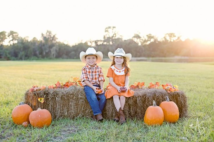 Ali Shryock Photography   The {C} Family / Tampa, FL Photographer