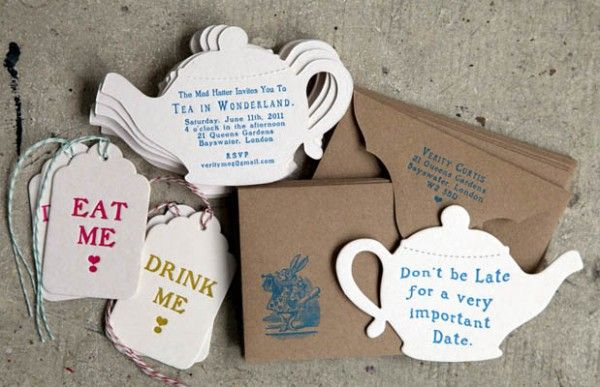 Important Dates, Save The Date Cards And The Tea On Pinterest