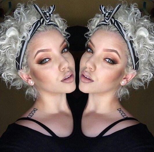 Savannah Blair