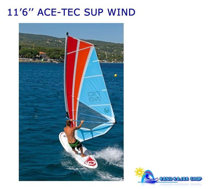 http://www.kanu-kajak-shop.de/en/sup-boards/76-bic-11-6-ace-tec-sup-wind.html