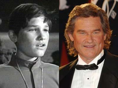Hollywood Child Stars: Then & Now - Celebrity Gossip, News & Photos, Movie Reviews, Competitions - Entertainmentwise