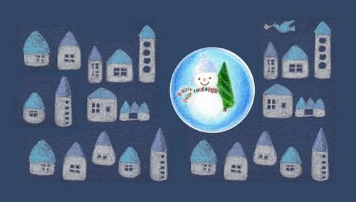 2012_11_26_snowman_01