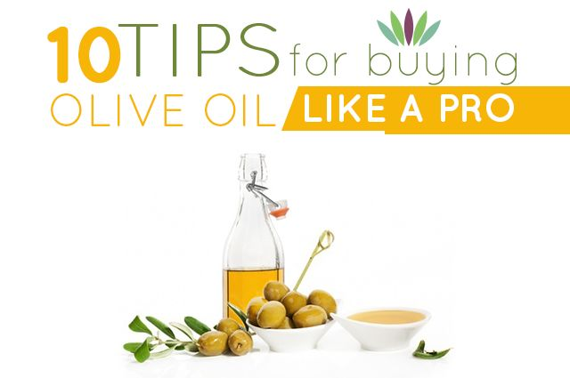 How can you choose the freshest, most nutritious olive oil for yourself and your family, and avoid being duped? One tip is to purchase olive oil from a retailer that has a brisk turnover, such as Olive Fusion. This increases the likelihood that the oils are fresh. Read on for more tips and then visit our online store: http://olivefusionstore.com  ‪#‎EVOO‬ ‪#‎oliveoil‬ ‪#‎buyingoliveoil‬