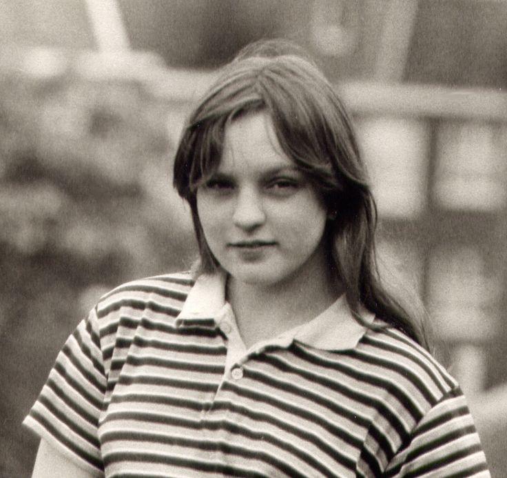 Op het dak, 13 jaar