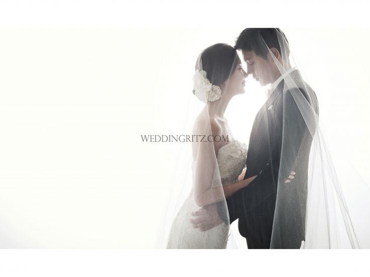 korea pre-wedding photo, Korea pre-wedding photo shoot, korea pre-wedding photograph, pre-wedding photo in Korea
