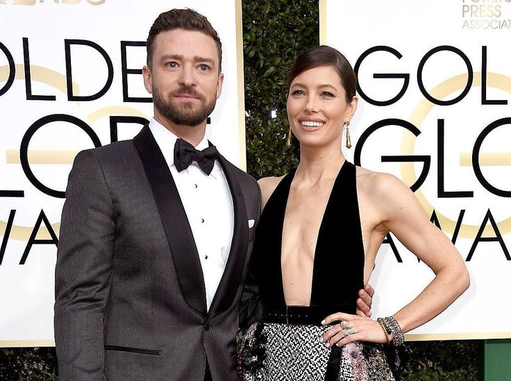 See every gorgeous dress from the Golden Globes red carpet. 😍💃