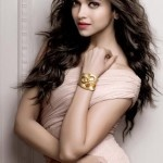 Huge Collection Beautiful Deepika Padukone HD Wallpapers.Deepika Padukone Pics.Deepika padukon Mobile Size Images.Deepika Padukone Photos Gallery.