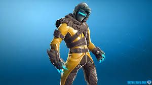 Fortnite Zenith Max Fortnite Free For Switch