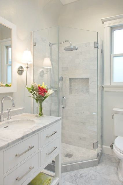 Found Bathroom Ideas Small Space Nz Pinterest Bathroom Ideas