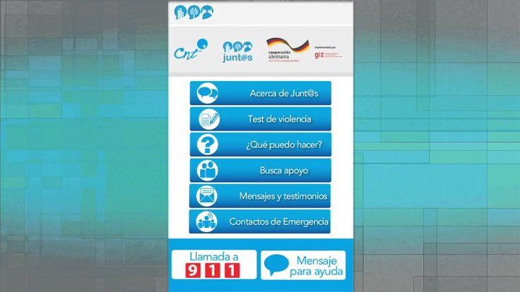 cool APP JUNT@S Check more at http://gadgetsnetworks.com/app-junts/