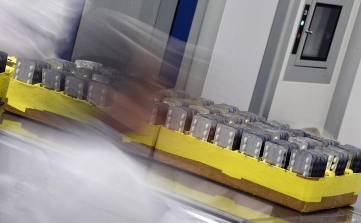 ФАС обнаружила завышение цен на 17 жизненно необходимых лекарств