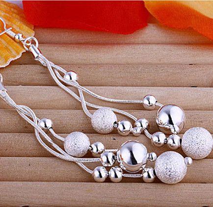 Cheap earring drop, Buy Quality earrings earrings directly from China earings Suppliers:                                                                                                          &nb