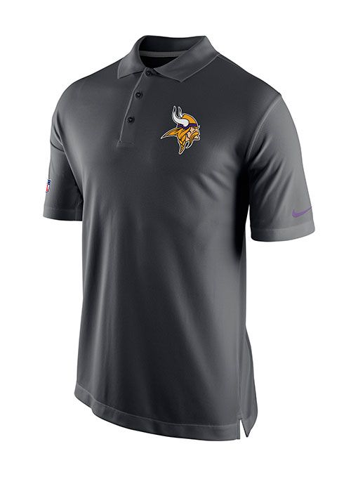 Buy Mens Oregon Ducks Nike Apple Green Sideline Staff Performance Polo from  the official online store of the Oregon Ducks! UO Fans Buy Mens Oregon  Ducks ...