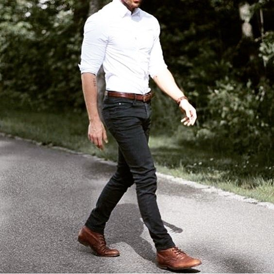 It's Thursday style!! Maybe  should be like this...  #fashion #outfit #comfortable #dailystyle #menstyle #menswear #mendetails #style #menstyle #beautifulmenswear #guideofmensstyle #instagood #instafashion #moda #mencomfortable #perfect #feelssogood #perfectlook #instadaily #men #mystyle #enjoyyourself #streetfashion #menwithstyle #menwithclass #loveit