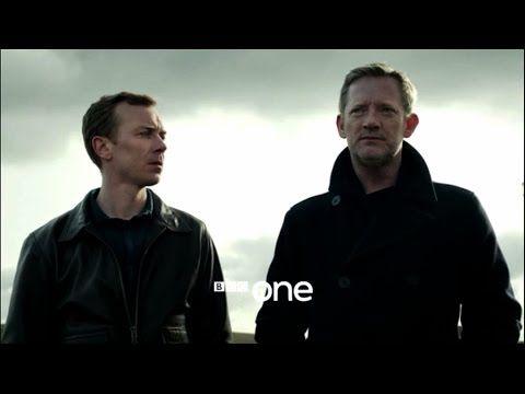 Shetland: Series 3 Trailer - BBC One