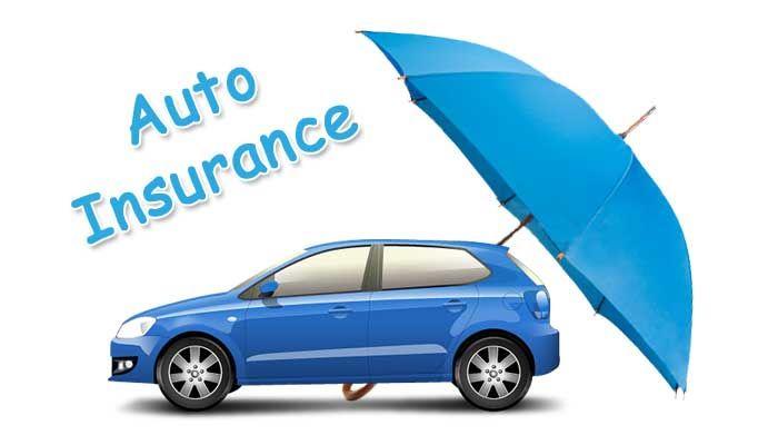 Cheap Car Insurance Company In Dallas Tx