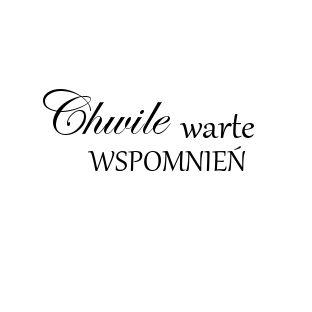 CHWILE_WARTE_WSPOMNIEN1.png (312×312)