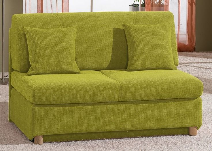 schlafsofa bettsofa sofa couch hellgrn 2574 buy now at httpswww - Sofacouch Mit Schlafcouch