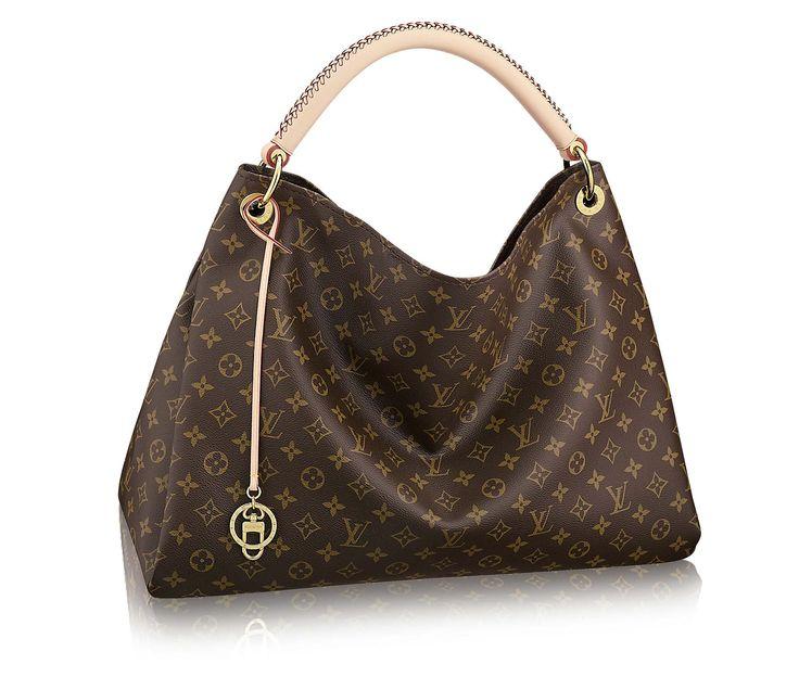 3615 best louis vuitton handbags images on pinterest
