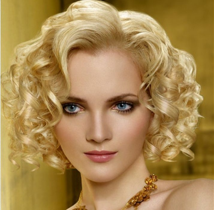 10 best curls are it images on pinterest braids hair cut and hair new hair style choices how short should i go ways to do formal hairstyles for medium hairstylesmedium haircuts for round faces solutioingenieria Choice Image
