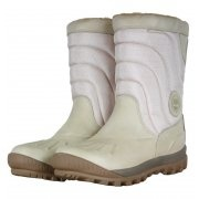 Timberland Mount Holly Womens Boots in White. For exclusive designer fashion visit: www.hypedirect.com  | #earthkeeper #outdoors #bensherman #designer #fashion #apparel #menswear #mensstyle #style #womenswear #footwear #womensfootwear #shoes #sportswear #hunter #timberland boots #timberland #discount