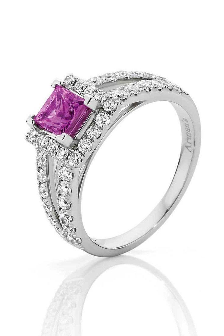 Diamond Engagement Ring Diamonds On Web 26