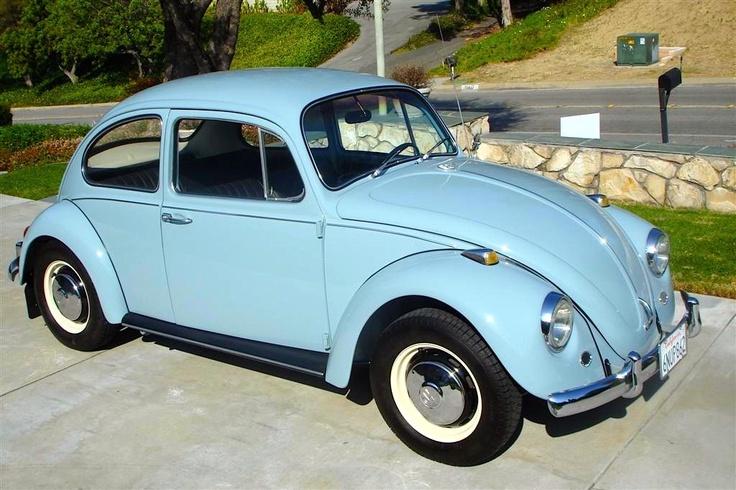 1200 j 39 ai bient t la mienne since 1976 volkswagen coccinelle bus pinterest vw beetles. Black Bedroom Furniture Sets. Home Design Ideas