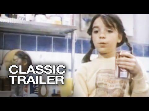 The Goodbye Girl Official Trailer #1 - Richard Dreyfuss Movie (1977) HD....FAVORITE!!!!