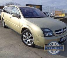 http://velorexautokereskedes.hu/elado-auto/opel/vectra-c/opel-vectra-c-caravan-19-cdti-comfort/382