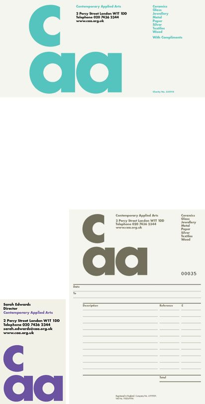 Best 8 Invoices images on Pinterest Invoice design, Stationery