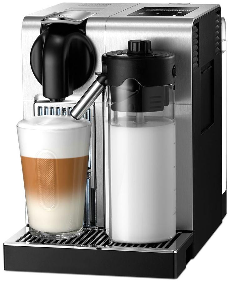 Dosette Nespresso Pro. Affordable Aicok Espresso Machine For ...