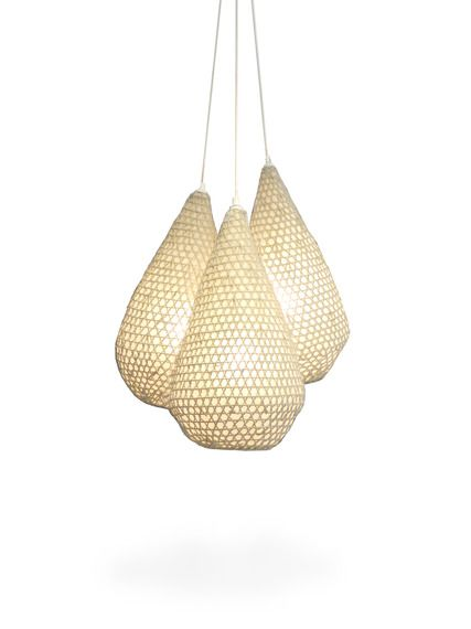 eco friendly lighting fixtures. perfect fixtures check out the deal on votive bunch light at eco first art inside friendly lighting fixtures
