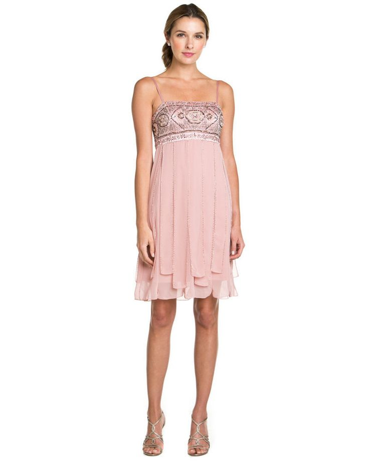 11 best Sue Wong Wedding Bridal Formal Cocktail Dresses images on ...