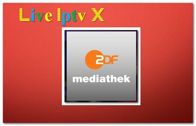 Kodi ZDF Mediathek tv show addon - Download ZDF Mediathek tv show addon For IPTV - XBMC - KODI   XBMCZDF Mediathek tv show addon  ZDF Mediathek tv show addon  Download XBMC ZDF Mediathek tv show addon Video Tutorials For InstallXBMCRepositoriesXBMCAddonsXBMCM3U Link ForKODISoftware And OtherIPTV Software IPTVLinks.  Subscribe to Live Iptv X channel - YouTube  Visit to Live Iptv X channel - YouTube  How To Install :Step-By-Step  Video TutorialsFor Watch WorldwideVideos(Any Movies in HD) Live…