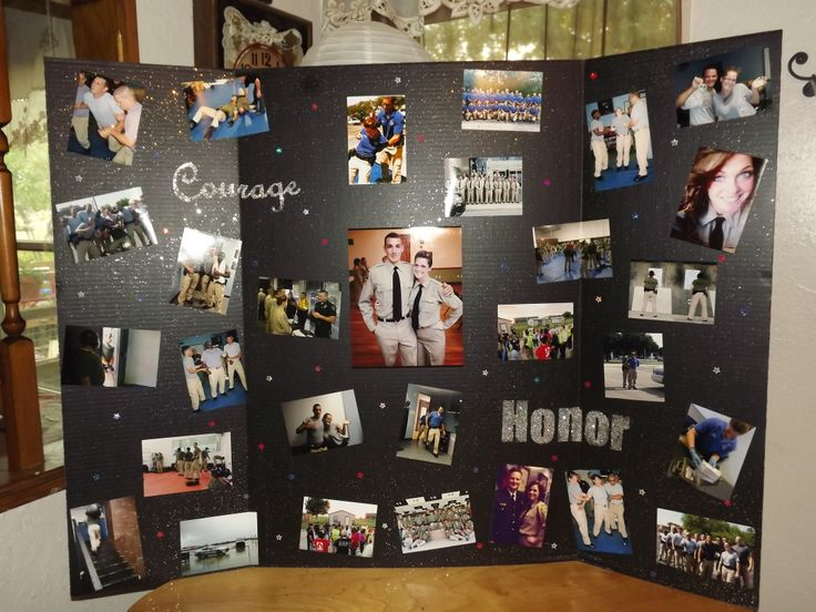 17 Best Images About Police Academy Graduation Party On