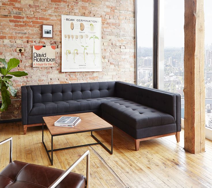 Modern Furniture Vancouver 135 best sofas images on pinterest | sofas, living room ideas and