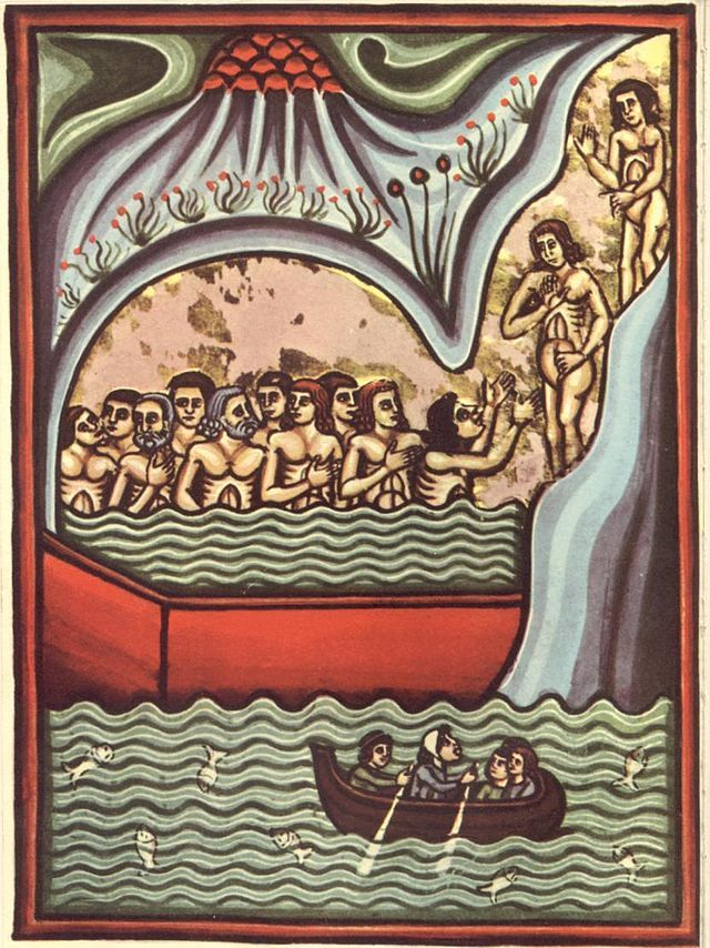 De balneis puteolanis - Wikiwand