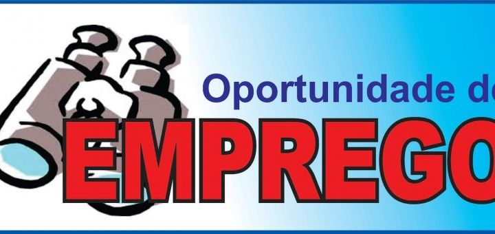 SineBahia oferece oportunidades  de emprego nesta sexta-feira (27)