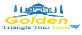 Are you looking for the Golden Triangle tour packages at best price? Golden triangle tour India is offering the Golden Triangle packages at best prices in India.
