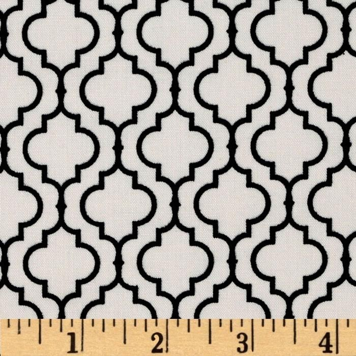 Best Custom OrdersB W Images On Pinterest Cotton Fabric - Arts and crafts fabric patterns