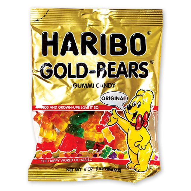 haribo gummie bears | Five Below