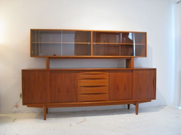 46 Best Record Players Images On Pinterest Console Tables Consoles And Record Player