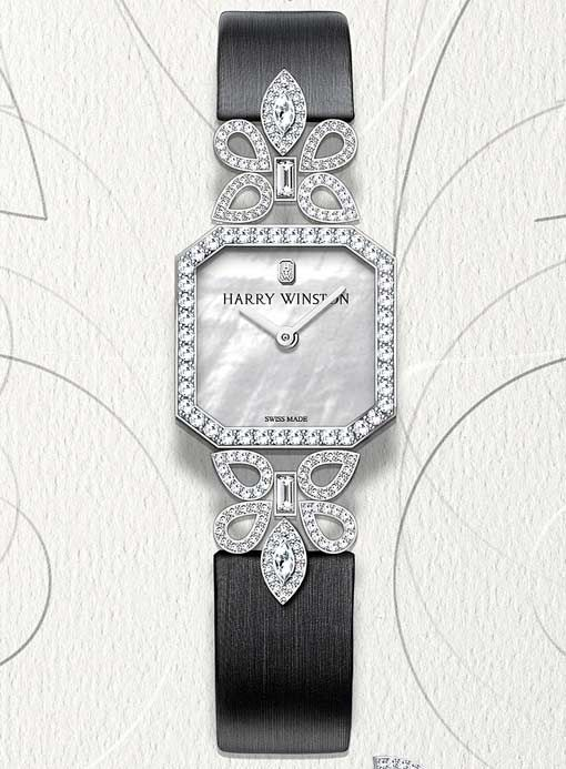 Harry-Winston_Sublime-Timepiece