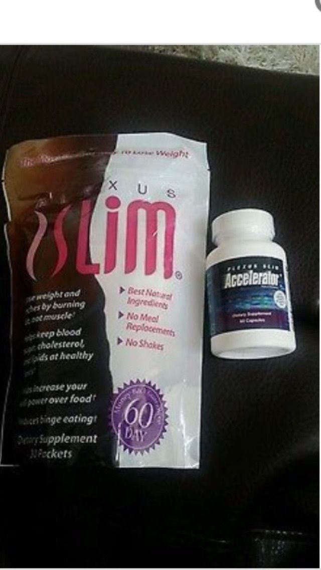 Plexus Slim Plexus slim-30 day supply pink drink weigth loss packets with accelerator   Plexus   Plexus slim-30 day supply pink drink weigth loss packets with accelerator  Price : 85.0  Ends on : 2016-01-30 05:22:52[/readabl... http://plexusblog.com/plexus-slim-30-day-supply-pink-drink-weigth-loss-packets-with-accelerator-plexus/
