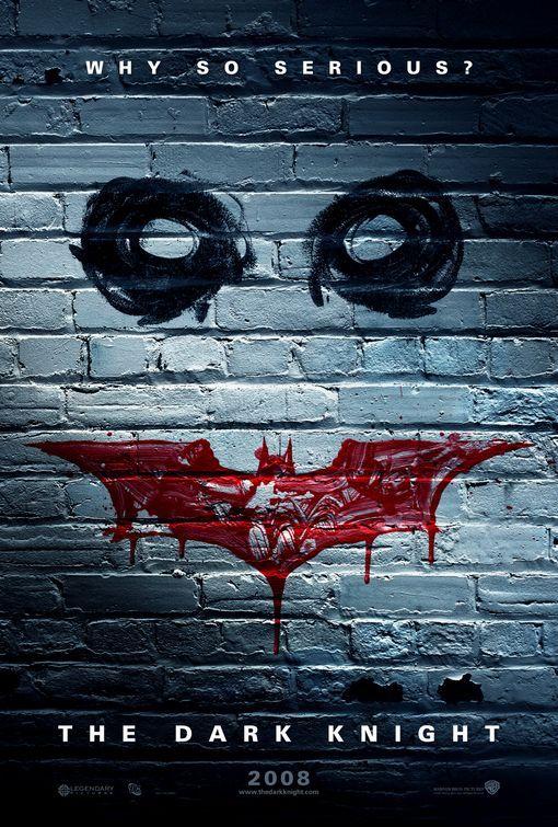 A evolução dos posters de Batman | Criatives | Blog Design, Inspirações...